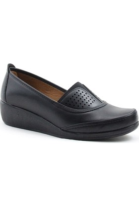 Wanetti 1300 Kadın Comfort Ayakkabı