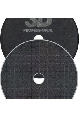 3D 165 mm SPIDER-Cila - Wax Süngeri - Made in U.S.A.