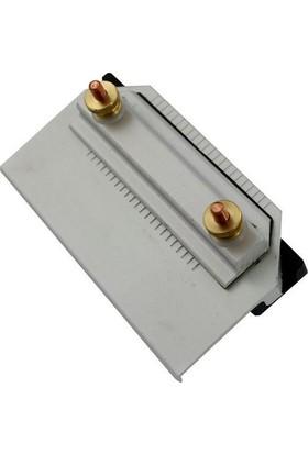 Narex 894900 Iskarpela Rende Tığ Bileme Aparatı