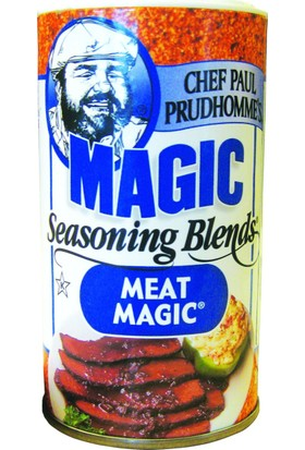 Magic Seasoning Et Baharatı Karışımı 71 gr