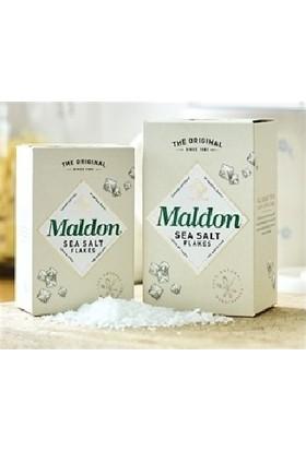 Maldon Sea Salt 250 gr