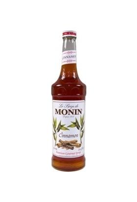 Monin Cinnamon Tarçın Şurubu 700 ml