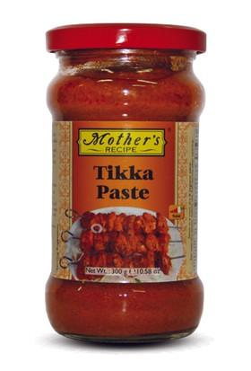 Mother's Recipe Tıkka Masala Sos 300 gr