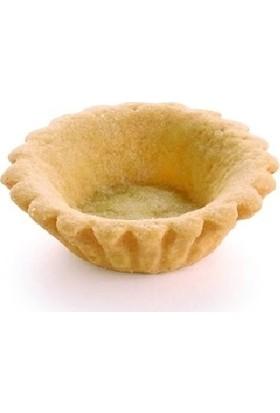 Pidy Mini Tartalet (4,5 cm) 480 Adet