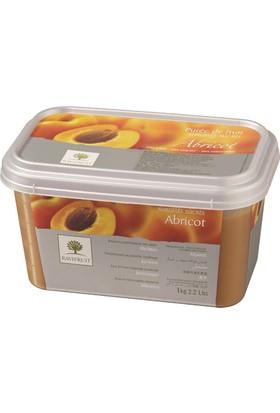 Ravifruit Kayısı Püresi 1 kg