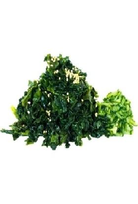 Richies Goma Wakame Soslu Deniz Yosunu Salatası 1 kg