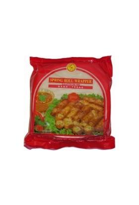 T.A.S. Pirinç Yufkası 454 gr