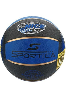 Bb200B Basketbol Topu