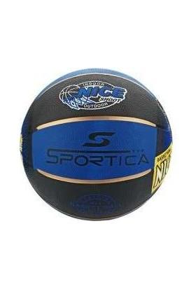 Bb200B Basketbol Topu