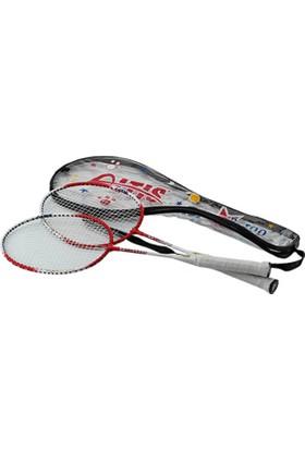 Altis B500 Badminton Raket