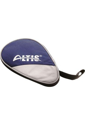 Altis Msk 25 Masa Tenis Raket Kılıfı
