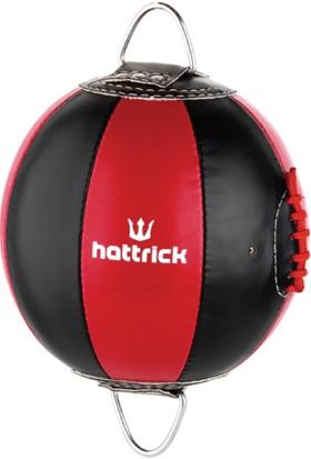 Hattrick Bd08 Kırmızı- Siyah Vuruş Topu