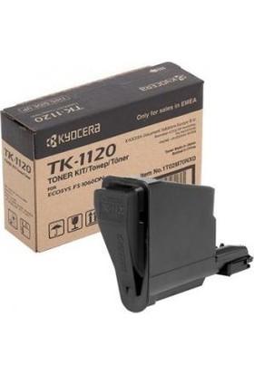 Kyocera Mita TK-1120 Toner