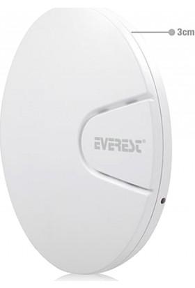 Everest Ewifi Eap 300 Mbps 11N 2.4Ghztavan Kablosuz Router Acces Point