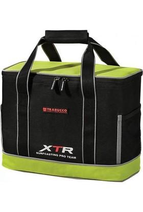 Trabucco Thermic Bag