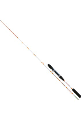 Trabucco Achab Squid Stick 180 cm 150 gr Bot Kamışı