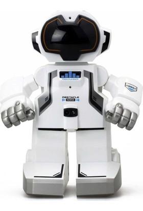 Silverlit Echo - Bot Robot
