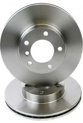 Bosch- Ön Fren Diski - Bmw 1F30) Bmw 3.20 D (F30) Bmw 2 (F22 ) 2011 Sonrası