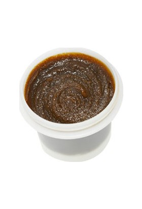 Skinfood Black Sugar Çok Kullanımlık Yenileyici Yüz Maskesi