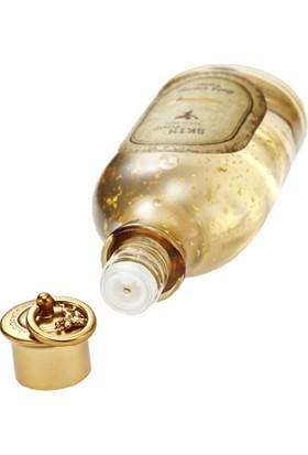 Skinfood Gold Cavıar Besleyici Yüz Toneri 145ml