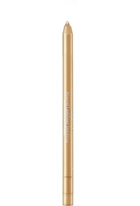 Skinfood Mineral Lashliner Sparkling Su Geçirmez Göz Kalemi & Far Bir Arada 4 0.5g