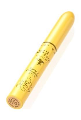 Skinfood Banana Nemlendirici ve Besleyici Concealer Stick (01) 1.4g
