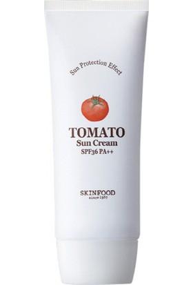 Skinfood Tomato Güneş Kremi (SPF 36 PA++) 50ml