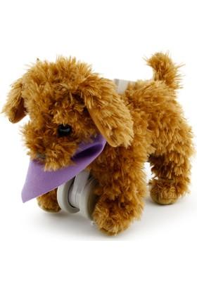 My Puppy Parade Yürüyen Köpeğim Moose
