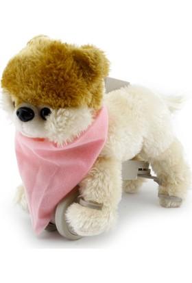 My Puppy Parade Yürüyen Köpeğim Sammy