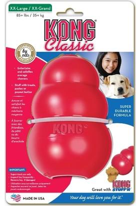 Kong Classic Xx-Large 15,5Cm