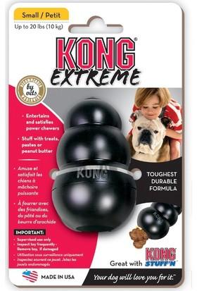 Kong Extreme Small 8Cm