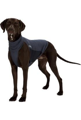 Trixie Haşere Kovucu Köpek Kıyafeti S