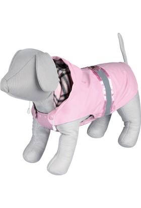 Trixie Köpek Paltosu M 45Cm Pembe