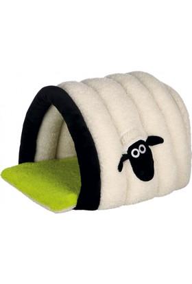 Trixie Shaun The Sheep Köpek Yatağı 45X35X50Cm