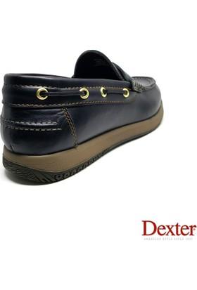 Dexter Erkek Ayakkabı 149-AT1309-1