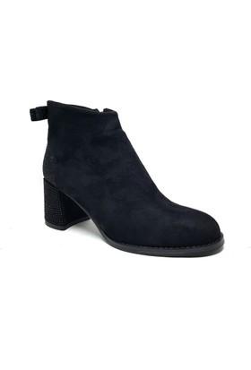 Shop and Shoes Bayan Bot 015-SCR-200