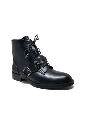 Shop and Shoes Bayan Bot 015-SCR-205