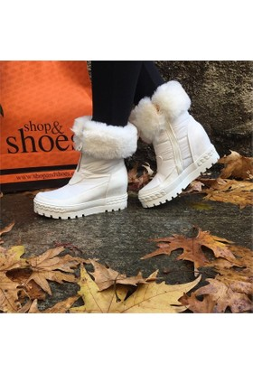 Shop and Shoes Bayan Bot 015-MLD-01