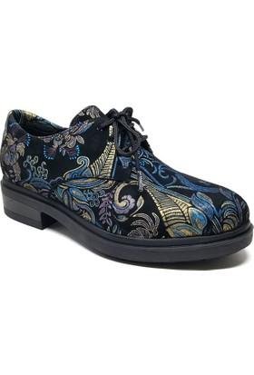Shop and Shoes Bayan Ayakkabı 001-1021-1
