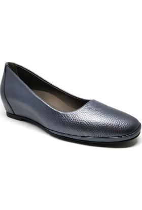 Shop and Shoes Bayan Ayakkabı 001-669804