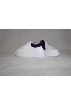 Shop and Shoes Bayan Ayakkabı 031-202