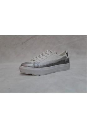 Shop and Shoes Bayan Ayakkabı 066-63515
