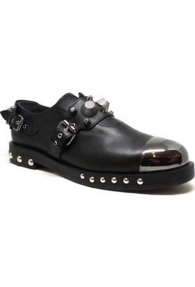 Shop and Shoes Bayan Ayakkabı 104-7318-04