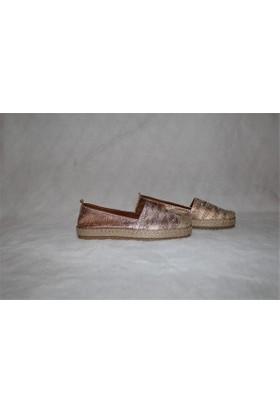 Shop and Shoes Bayan Ayakkabı 172-6118