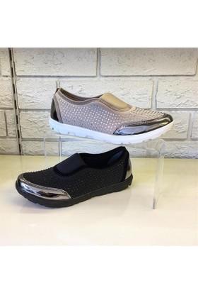 Shop and Shoes Bayan Ayakkabı 173-20100
