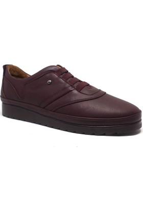 Shop and Shoes Bayan Ayakkabı 197-502