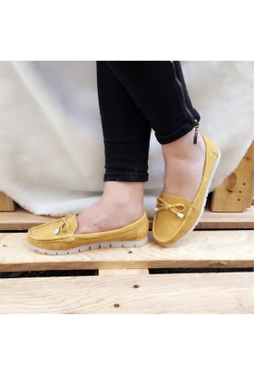 Shop and Shoes Bayan Babet 013-3503