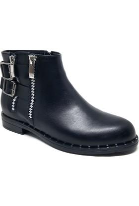 Shop and Shoes Bayan Bot 013-7100-2