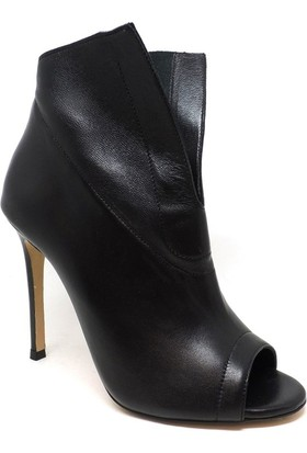 Shop and Shoes Bayan Bot 104-078140