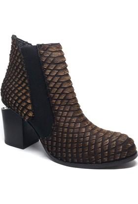 Shop and Shoes Bayan Bot 104-20205